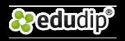 edudib online training platform