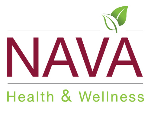 NAVA Health & Wellness