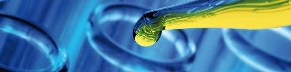 Diagnostyczne - ludzki - pipety