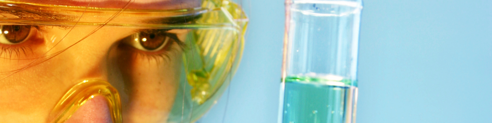 Proficiency tests - MTM - Micro Trace Minerals Laboratory - environmental & clinical laboratory
