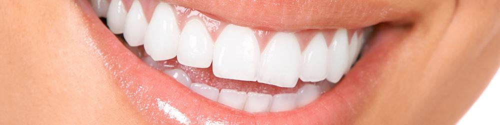 Saliva - Amalgam - mouth