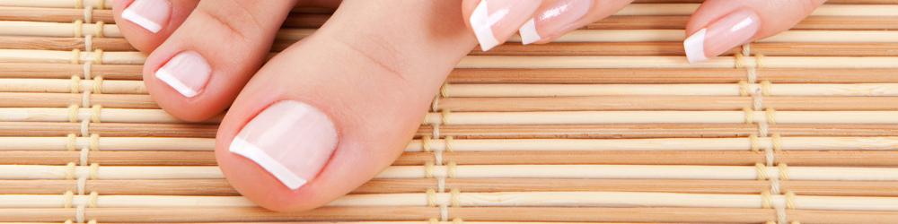 La diagnostique - ongles d'analyse minérale - Ongles